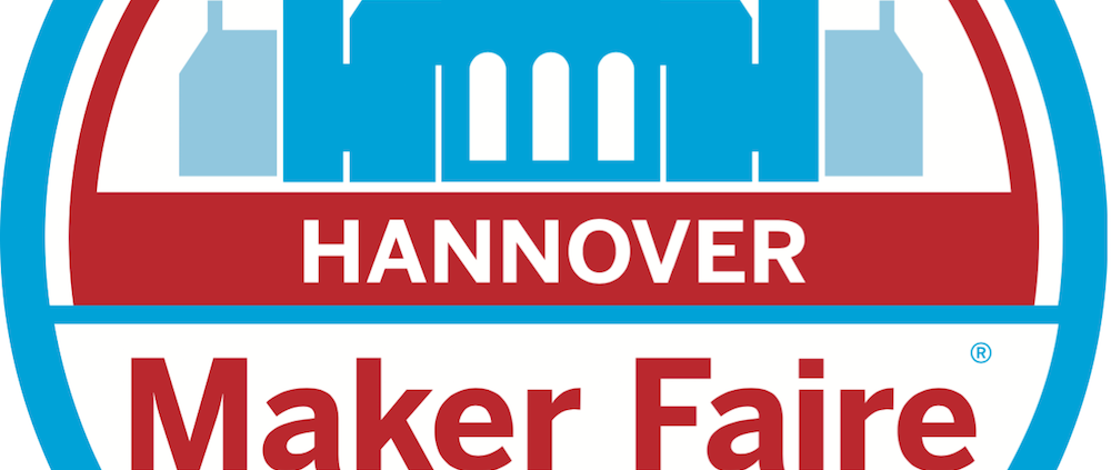 icon_Hannover_dt